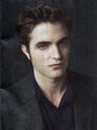New Interview - Rob on Timeout London  - twilight-series photo