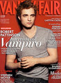 New Moon Cast Mag Covers - twilight-series photo