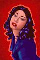 Old Cinema-Like Regina Spektor