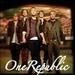 OneRepublic <3