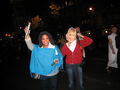 Oprah and Ellen - oprah-winfrey photo