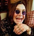 Ozz - ozzy-osbourne photo