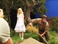 Paramore _ Making of Brick By Boring Brick MV - brand-new-eyes photo