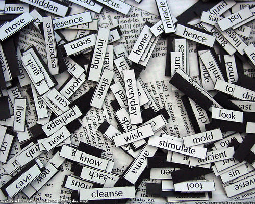 400 words poetry My life in 300 words it is sort of sad in a way my life in one paragraph yet i have  nothing left to say well it seems i have begun to rant i hope now you may.
