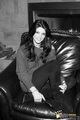 Portraits: Ashley Greene, Kellan Lutz of 'The Twilight Saga: New Moon' in Chicago - twilight-series photo