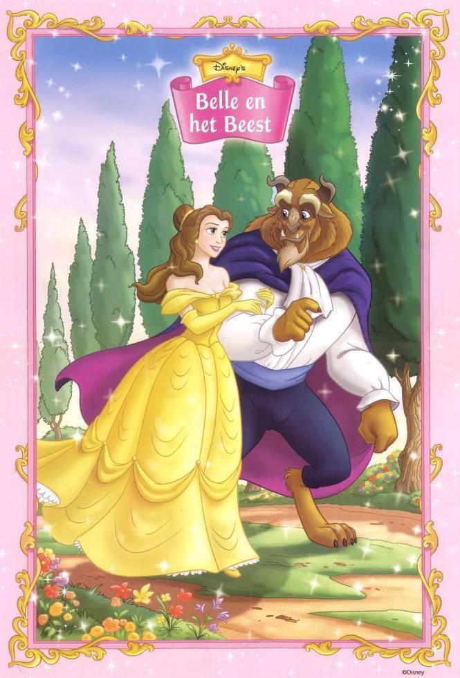 مكتبة ضخمة من صور ورمزيات اميرات ديزني Princess-Belle-disney-princess-9169815-665-981