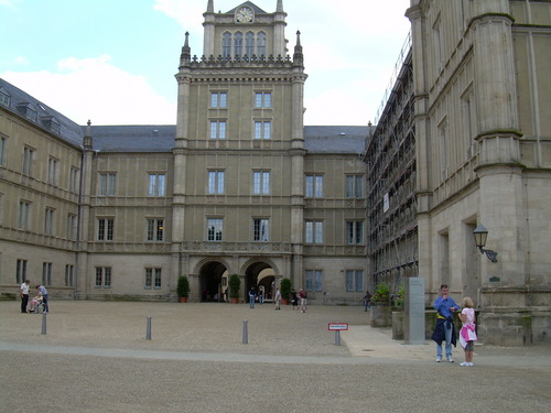 Random Germany