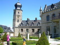 Random Germany - castles photo