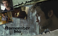 Remember Me Wallpaper <3
