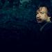 Remus Lupin - remus-lupin icon