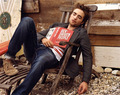 Robert Pattinson Vanity Fair Outtakes - robert-pattinson photo