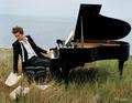 Robert Pattinson Vanity Fair Outtakes - twilight-series photo