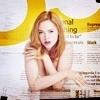 Les liens de Paige Rose-3-rose-mcgowan-9123990-100-100
