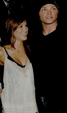 Sam & Rachel