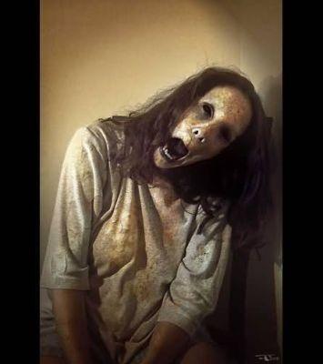 Scary stuff! :O