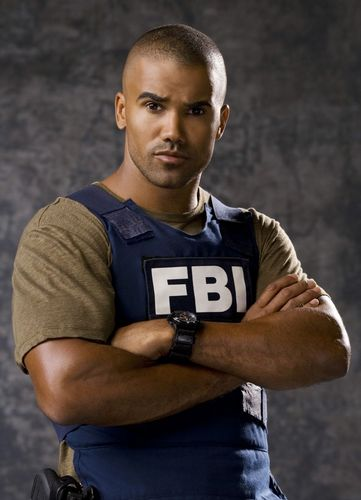 Shemar Moore 壁紙 called Shemar!!!