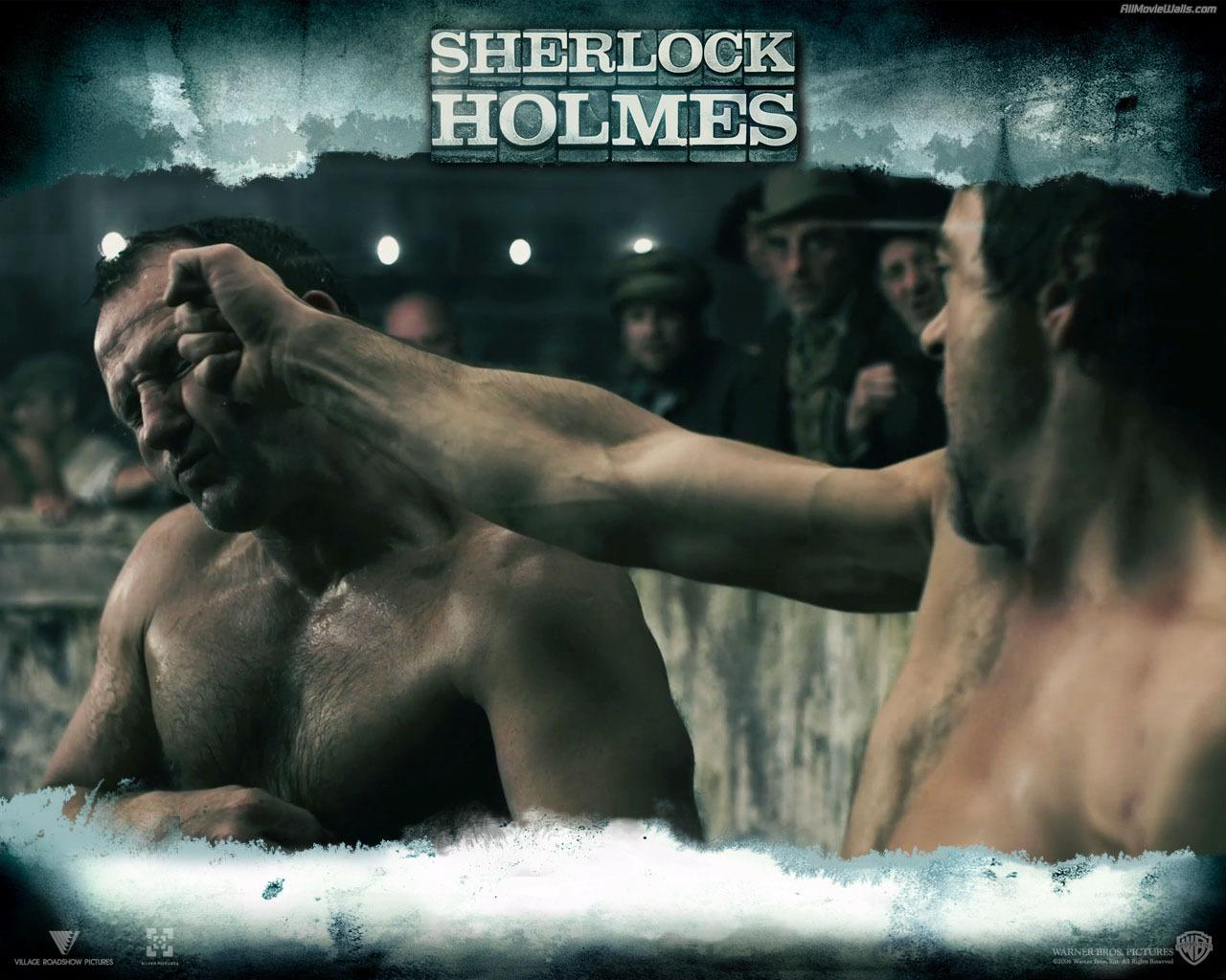 Шерлок холмс порно рассказ 13 фотография