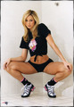 Sole Collector - stacy-keibler photo