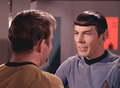 spirk - Spirk TOS screencap