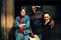Stephen, Michael ,and Doug - the-green-mile photo
