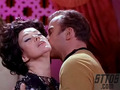 Sylvia and Kirk - star-trek-couples screencap