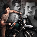 Taylor! - twilight-series photo