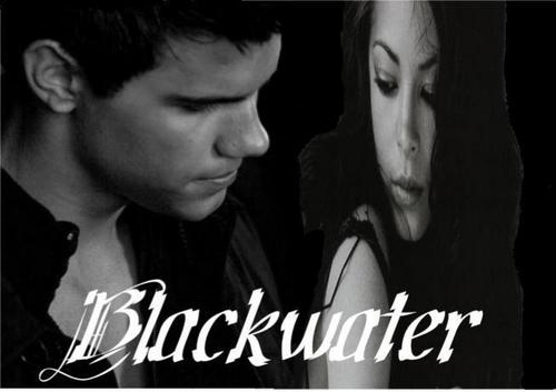 Team Blackwater