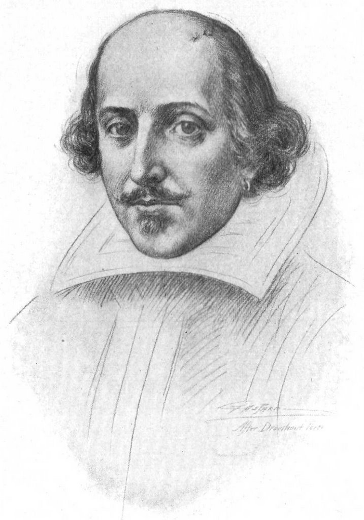 love poems by william shakespeare. love poems by william