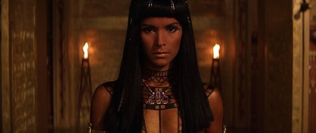 [Image: The-Mummy-patricia-velasquez-9177418-1024-432.jpg]