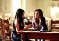 The Vampire Diaries - elena-gilbert photo