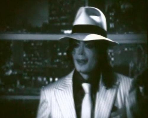 This Is It Smooth Criminal