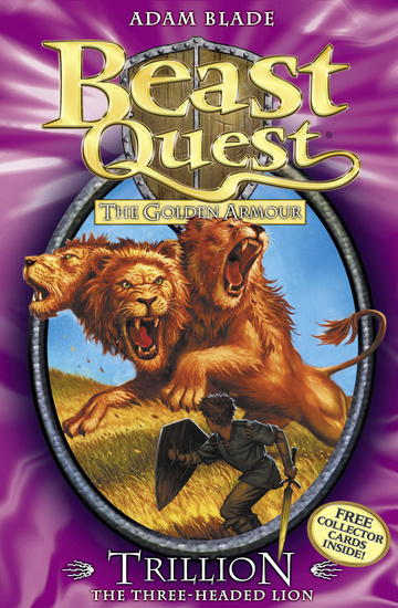 Beast quest images trillion wallpaper and background photos 9160473