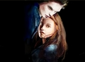 Twilight peminat Art