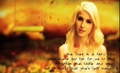 WALLPAPER! from Paramore's Brick By Boring Brick (Official Music Video)