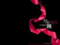 WALLPAPERS DE LOS LIBROS - EN CHINO / CHINESE WALLPAPER - twilight-crepusculo wallpaper