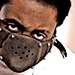 Wayne - lil-wayne icon