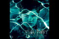 Young Tom wallpaper - tom-riddle photo