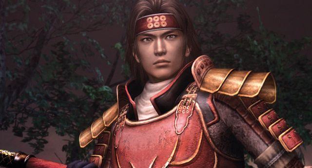 Ficha do Itsumyo Yukimura-sanada-samurai-warriors-9126011-640-345