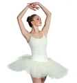 ballerina - ballet photo