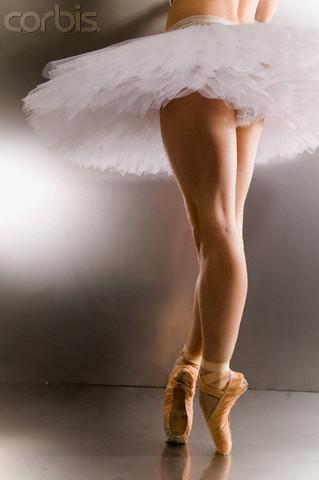 ballerina wallpaper. allerina