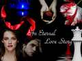 bdawn fanmade - breaking-dawn-the-movie wallpaper