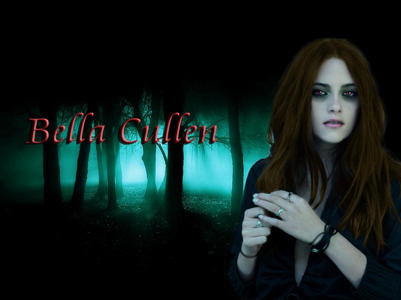 http://images2.fanpop.com/image/photos/9100000/bella-vampire-bella-cullen-vampire-9178912-800-600.jpg