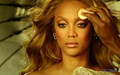 capture - tyra-banks screencap