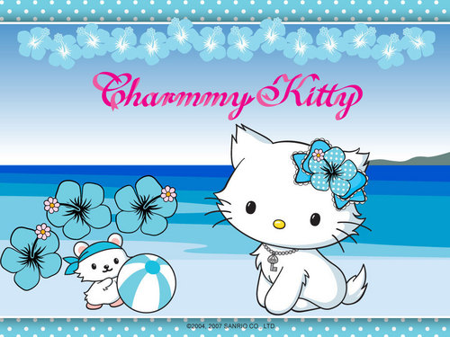 charmmy