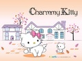 charmy wallpaper - charmmy-kitty wallpaper