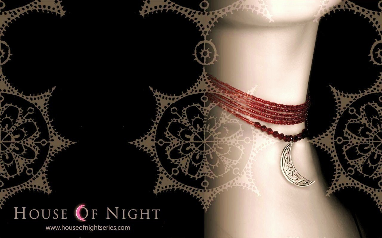 Chosen house of night series photo 9180206 fanpop for Housse of night