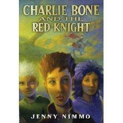 midnight for charlie bone pdf download