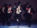 dance Michael,dance - michael-jackson photo