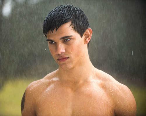 hot Taylor<3