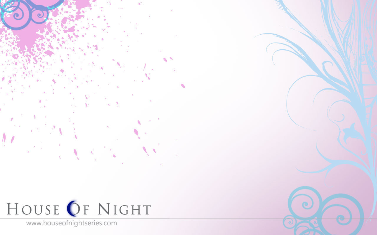 House of night house of night series wallpaper 9180252 for Housse of night